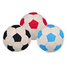 Minge pentru câini- de football, 11 cm