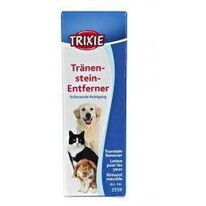 Picături ochi împotriva epiforei, pentru câini, pisici și rozătoare - 50 ml