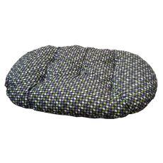RELAX pernă pentru câini și pisici - 65 x 40 cm