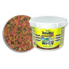 Flakes TetraMin 10L