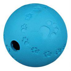 Minge pentru recompensă pentru câini- cauciuc natural, 7 cm