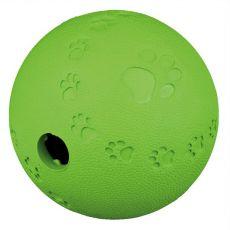 Minge de recompense pentru câini-cauciuc natural, 6 cm