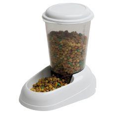 Hrănitor automat Zenith pentru câini şi pisici - 3 L