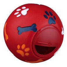 jucărie pentru recompensă Dog Activity- 7 cm