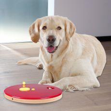 Jucărie pentru câine, strategică - 29x2.5cm