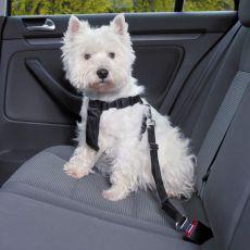 Ham auto de protecție pentru câini - XS, 20-50 cm