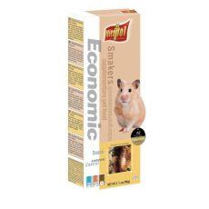 Batoane Vitapol Smakers Economic pentru hamsteri - 2 buc
