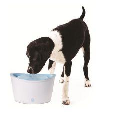 HAGEN fântână arteziană pentru câini - cu filtru, 6 l
