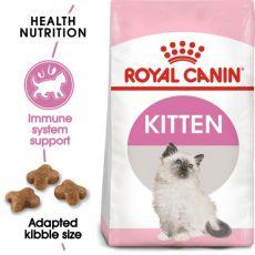 Royal Canin KITTEN - Hrană pentru pisoi, 2 kg