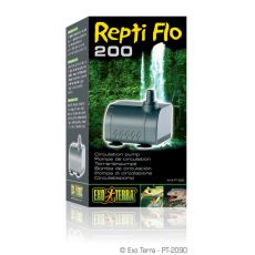 Pompă Exo Terra Repti Flo 200