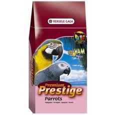 ARA LORO PARQUE MIX hrană pentru papagali 15 kg