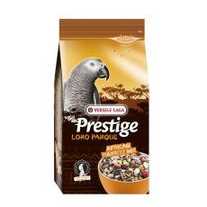 Hrană pentru papagalii africani AFRICAN PARROT 15 kg
