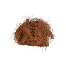 Material pentru cuib din fibre de nucă de cocos - 30 g