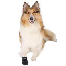 Încălţăminte Walker pentru câini - anti-alunecare - XL / 2db