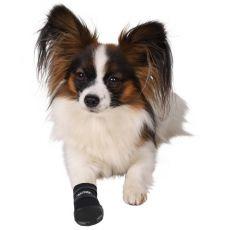 Walker- pantofi pentru câine, anti-derapanți - S / 2 bucăți