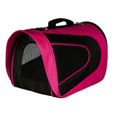 Bag for dogs and cats Alina - 22×23×35cm