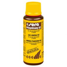 Soluție de păstrare Sera KCL, 100 ml