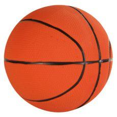Jucărie câine- mingi de sport, 13 cm