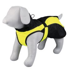 Jachetă pentru câini, reflectorizantă - L / 60-86 cm