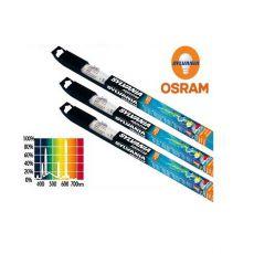 Tub fluorescent AQUASTAR potrivit pentru acvarii, 900 mm / 30 W
