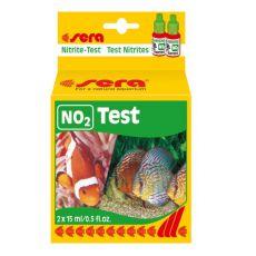 Tester sera NO2 Test (nitriți)