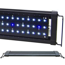 LED iluminare acvariu HI-LUMEN LUMEN60 - 48xLED 24W