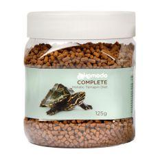 Hrană pentru țestoase de apă dulce KOMODO Terrapin diet 125g
