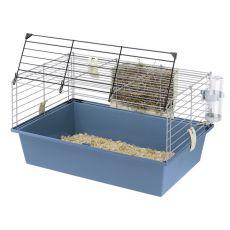Cuşcă pentru cobai si iepure CAVIE 60