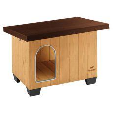 Cușcă pentru câini  BAITA 60 - 62 x 42,5 x 52,5 cm