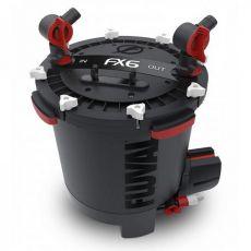 Filtru pentru acvarii FLUVAL FX6, 1500L