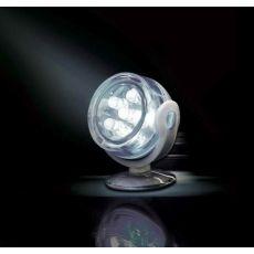 Lampă LED Arcadia Aqua-Brite ALBĂ