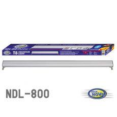 Sistem iluminare Aquanova NDL-800 / 2x20W