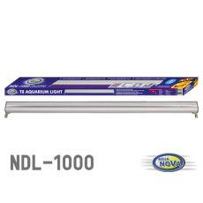Sistem iluminare Aquanova NDL-1000 / 2x25W