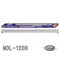 Sistem iluminare Aquanova NDL-1200 / 2x30W