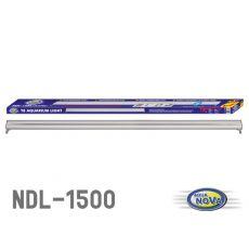 Sistem iluminare Aquanova NDL-1500 / 2x40W