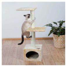 Ansamblu sisal pentru pisici Badalona - 109 cm, bej