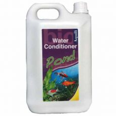 Bio Water Conditioner POND 2000ml - elimină clorul și metalele grele