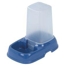 Distribuitor de apă KUFRA 4 - albastru - 6,5 l