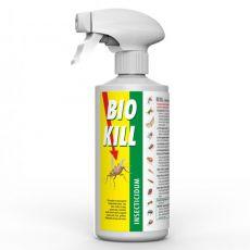 BIO KILL-  soluție insecticidă, 450 ml
