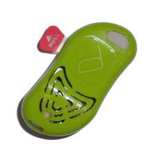 Repelent TICKLESS ADULT împotriva căpușelor, pentru adulți