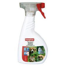 Spray pentru îndepărtarea mirosului Beaphar 400ml