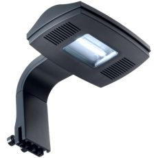Sistem de iluminare acvarii Tetra LED Light Wave 5W